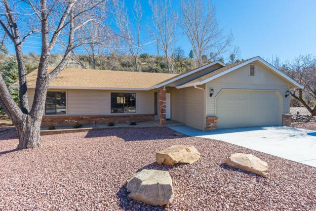 647 Tawa Court, Prescott, AZ 86301 (#1010275) :: The Kingsbury Group