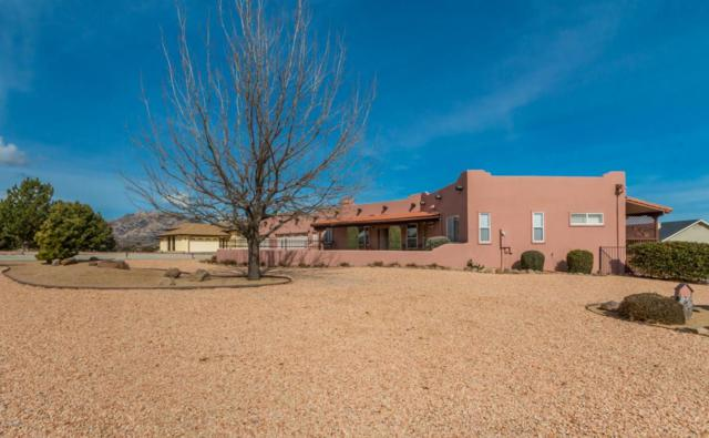 1103 Fawn Lane, Prescott, AZ 86305 (#1010316) :: The Kingsbury Group