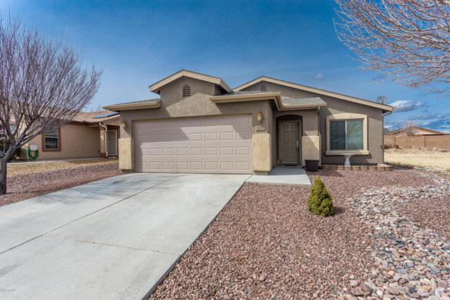 1372 Stratford Place, Chino Valley, AZ 86323 (#1010319) :: The Kingsbury Group