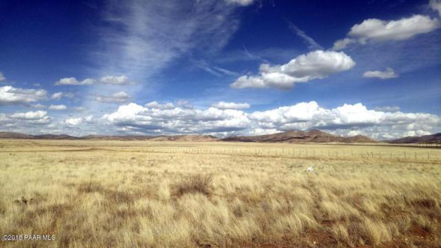 0 N Antelope Meadows, Prescott Valley, AZ 86315 (#1010330) :: HYLAND/SCHNEIDER TEAM
