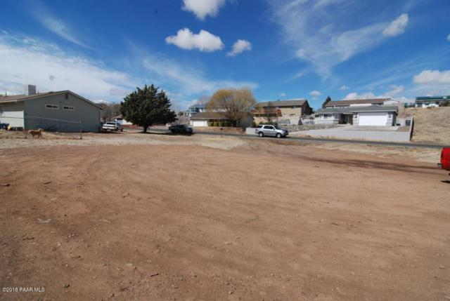 5245 N Robert Road, Prescott Valley, AZ 86314 (#1010357) :: HYLAND/SCHNEIDER TEAM