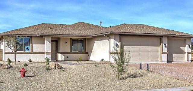 26380 S Roxie Lane, Congress, AZ 85332 (#1010370) :: HYLAND/SCHNEIDER TEAM
