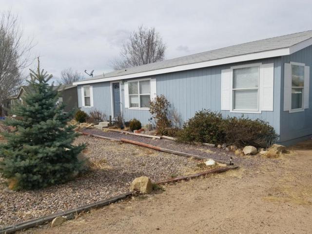 1710 Kaibab Lane, Chino Valley, AZ 86323 (#1010371) :: HYLAND/SCHNEIDER TEAM