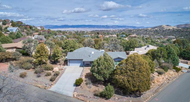 633 S Bear Claw, Prescott, AZ 86301 (#1010404) :: The Kingsbury Group