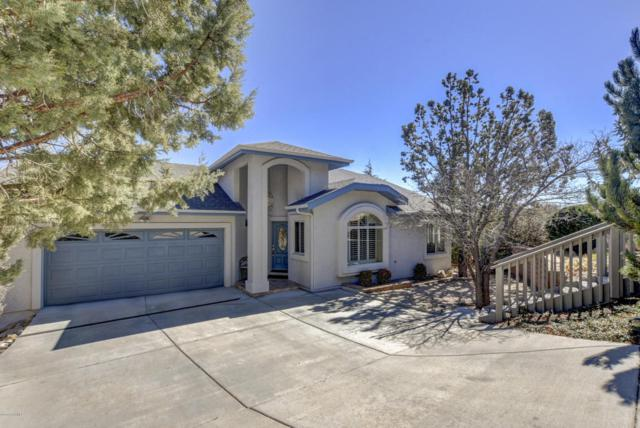 4710 Rock Wren Court, Prescott, AZ 86301 (#1010441) :: The Kingsbury Group