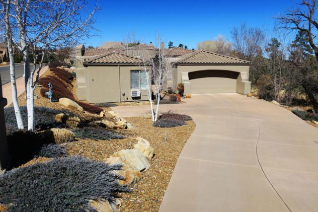 2149 Santa Fe Springs, Prescott, AZ 86305 (#1010444) :: The Kingsbury Group
