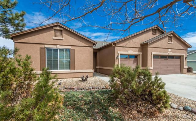 7039 N Clear Sky Court, Prescott Valley, AZ 86315 (#1010451) :: The Kingsbury Group