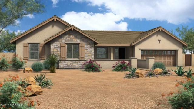 1121 Sunrise Boulevard, Prescott, AZ 86301 (#1010454) :: The Kingsbury Group