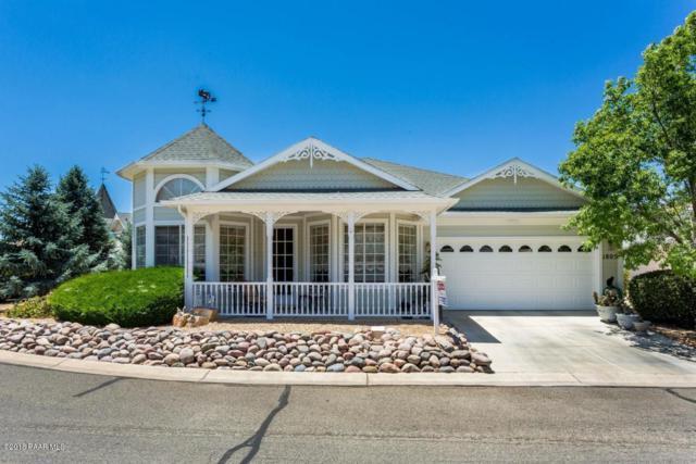 1805 E Mulberry, Prescott Valley, AZ 86314 (#1010474) :: The Kingsbury Group