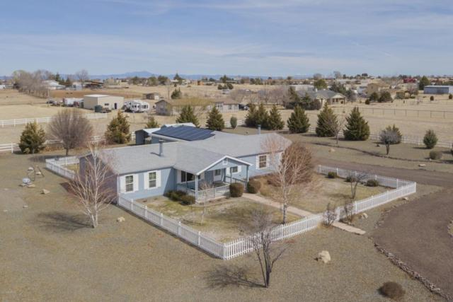 2490 W Rd 2, Chino Valley, AZ 86323 (#1010489) :: The Kingsbury Group