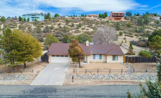 4705 S Aldrich Drive, Prescott, AZ 86305 (#1010504) :: The Kingsbury Group
