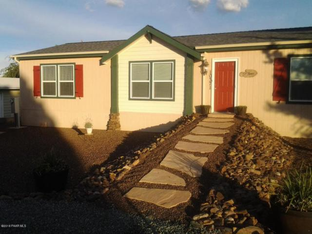 10371 E Durham Road, Dewey-Humboldt, AZ 86327 (#1010647) :: The Kingsbury Group