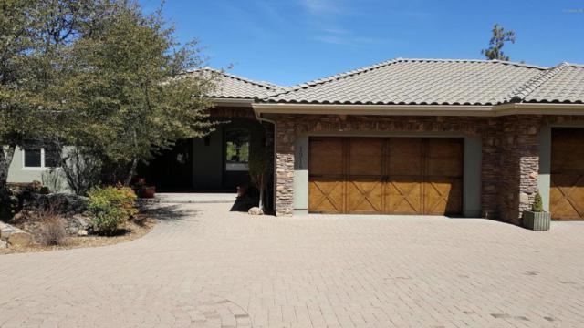 1315 Covey Trail, Prescott, AZ 86305 (#1010671) :: The Kingsbury Group
