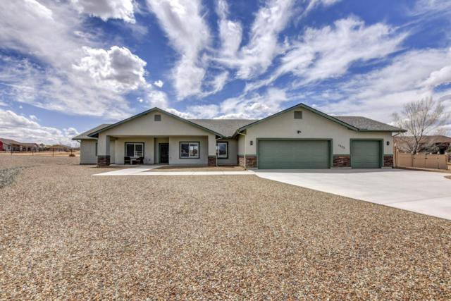 1425 Mckay Way, Chino Valley, AZ 86323 (#1010688) :: The Kingsbury Group