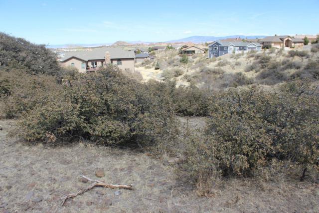 711 Tetons Road, Prescott, AZ 86301 (#1010748) :: The Kingsbury Group