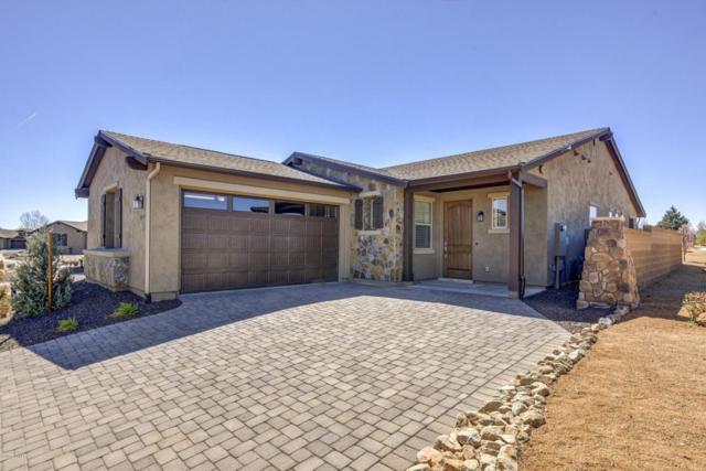 7722 Lavender Loop Drive, Prescott Valley, AZ 86315 (#1010834) :: The Kingsbury Group