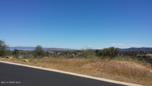 1431 Tallside, Prescott, AZ 86305 (#1010969) :: The Kingsbury Group
