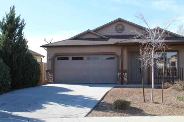 7624 E Sedalia Trail, Prescott Valley, AZ 86315 (#1010989) :: The Kingsbury Group