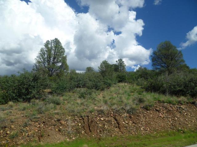 148 E Soaring Avenue, Prescott, AZ 86301 (#1011059) :: HYLAND/SCHNEIDER TEAM