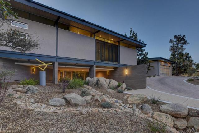 10 Yakashba Drive, Prescott, AZ 86305 (#1011063) :: The Kingsbury Group
