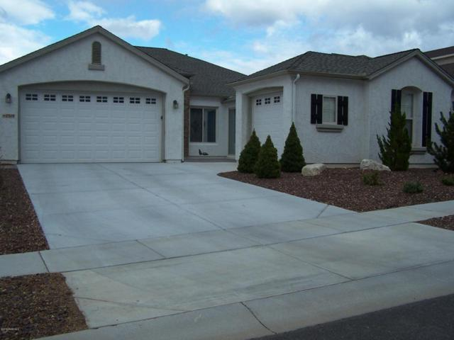 7519 E Traders Trail, Prescott Valley, AZ 86314 (#1011069) :: The Kingsbury Group