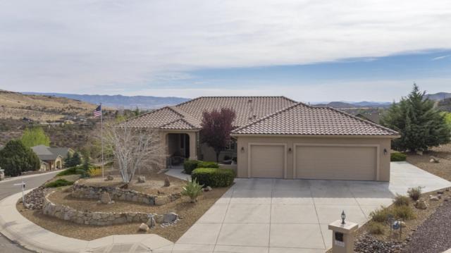 1068 Grazer Lane, Prescott, AZ 86301 (#1011139) :: HYLAND/SCHNEIDER TEAM