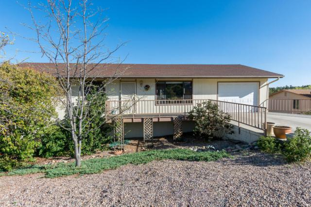 1613 Barmar Lane, Prescott, AZ 86301 (#1011140) :: The Kingsbury Group