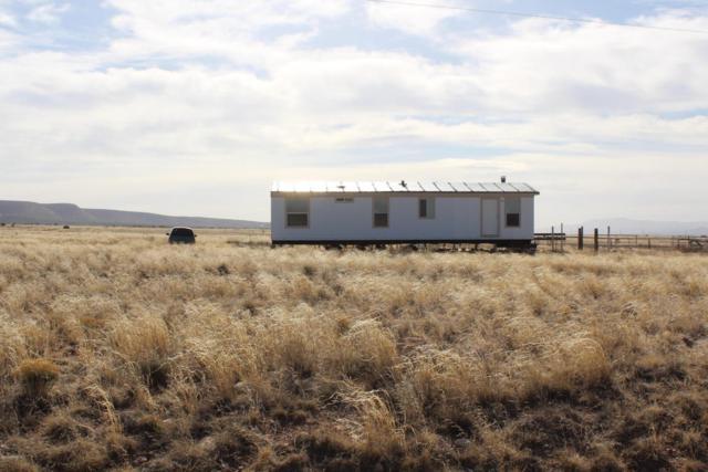 3971 W Limestone Drive, Paulden, AZ 86334 (#1011147) :: The Kingsbury Group