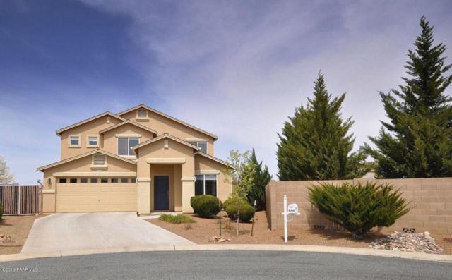 7520 E Branchwood Circle, Prescott Valley, AZ 86315 (#1011195) :: The Kingsbury Group