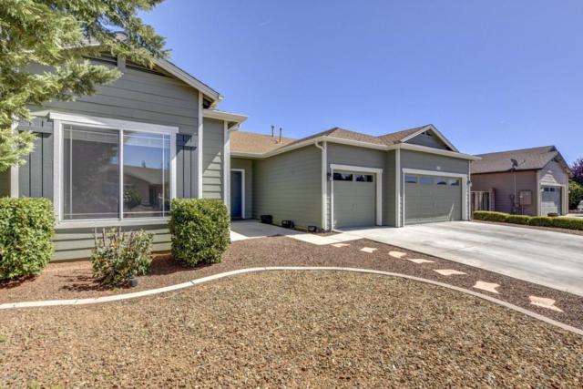 7824 E Prickly Pear Path, Prescott Valley, AZ 86315 (#1011251) :: The Kingsbury Group
