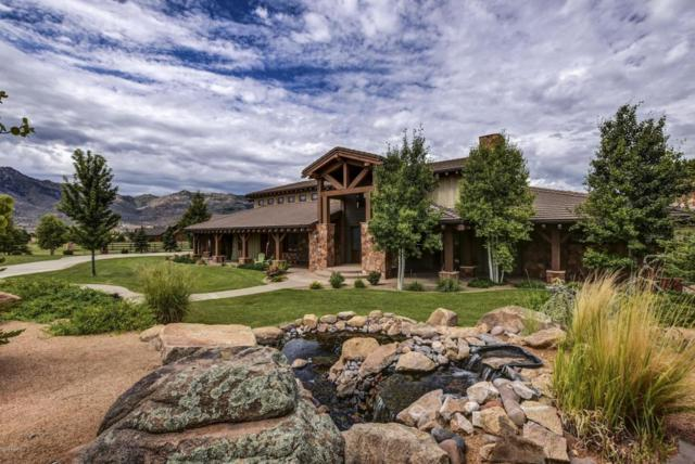9120 N American Ranch Road, Prescott, AZ 86305 (#1011326) :: The Kingsbury Group