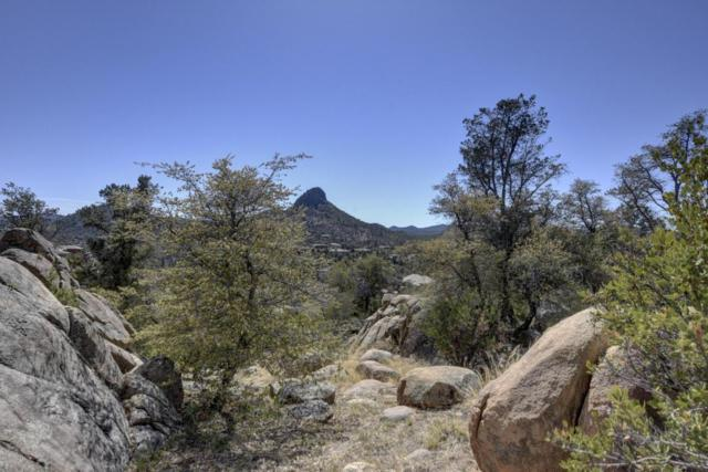 1378 Ridgewood Drive, Prescott, AZ 86305 (#1011338) :: HYLAND/SCHNEIDER TEAM