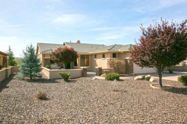 1633 Constable Street, Prescott, AZ 86301 (#1011342) :: The Kingsbury Group
