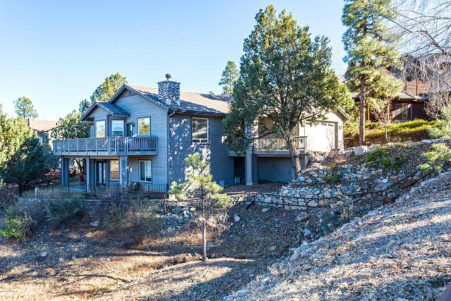 1819 Windy Walk Lane, Prescott, AZ 86305 (#1011364) :: The Kingsbury Group
