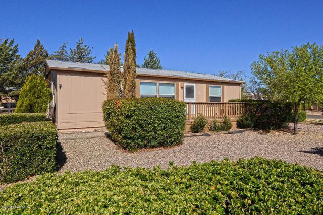 880 Lake Shore Drive, Chino Valley, AZ 86323 (#1011373) :: The Kingsbury Group