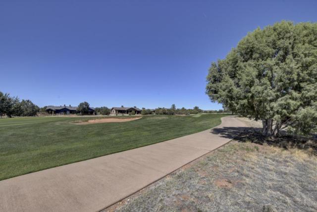 14800 N Agave Meadow Way, Prescott, AZ 86305 (#1011381) :: The Kingsbury Group