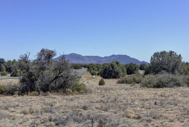 15430 N Double Adobe Road, Prescott, AZ 86305 (#1011383) :: The Kingsbury Group