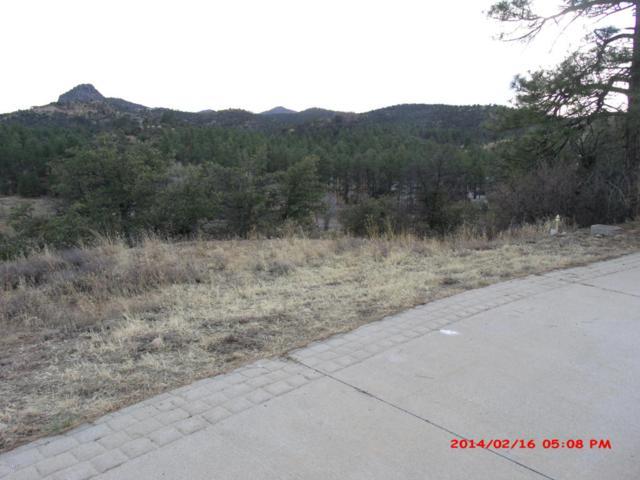 2336 Loma Vista Drive, Prescott, AZ 86305 (#1011397) :: The Kingsbury Group