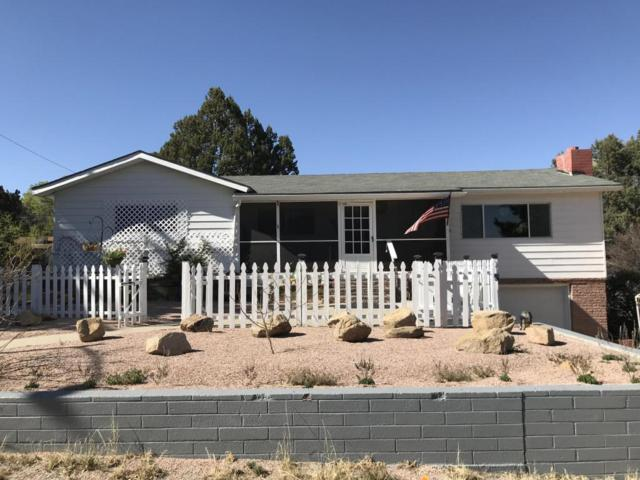 720 Whetstine Avenue, Prescott, AZ 86301 (#1011409) :: The Kingsbury Group