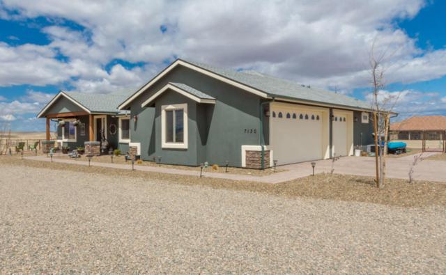7130 E Autumn Lane, Prescott Valley, AZ 86315 (#1011425) :: The Kingsbury Group