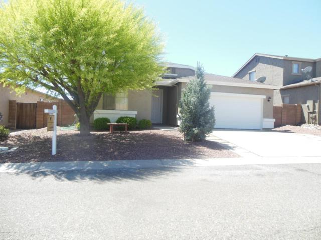 1159 Brentwood Way, Chino Valley, AZ 86323 (#1011438) :: The Kingsbury Group