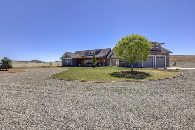 5645 E Americana Way, Chino Valley, AZ 86323 (#1011453) :: The Kingsbury Group