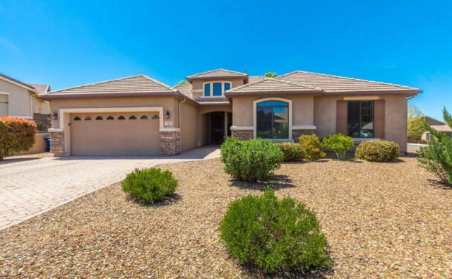 2904 Leonita Court, Prescott, AZ 86301 (#1011455) :: The Kingsbury Group