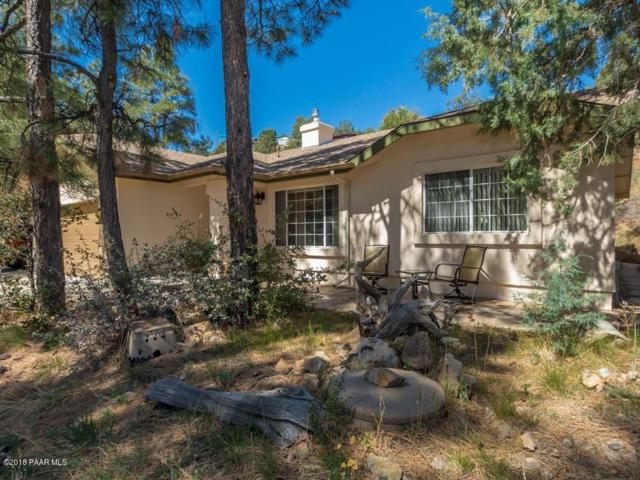 860 S Rancho Vista Drive, Prescott, AZ 86303 (#1011457) :: The Kingsbury Group