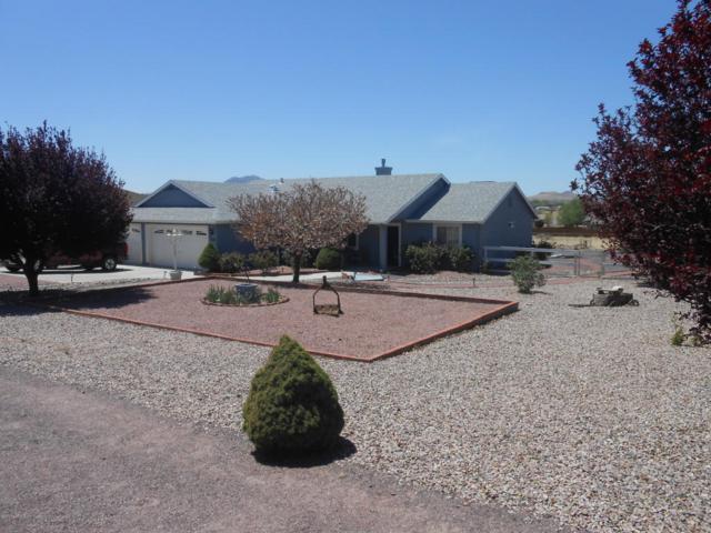 728 Willow Lane, Chino Valley, AZ 86323 (#1011458) :: The Kingsbury Group