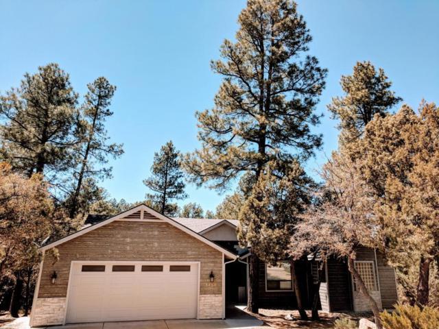 1450 Valley Ranch Circle, Prescott, AZ 86303 (#1011461) :: The Kingsbury Group
