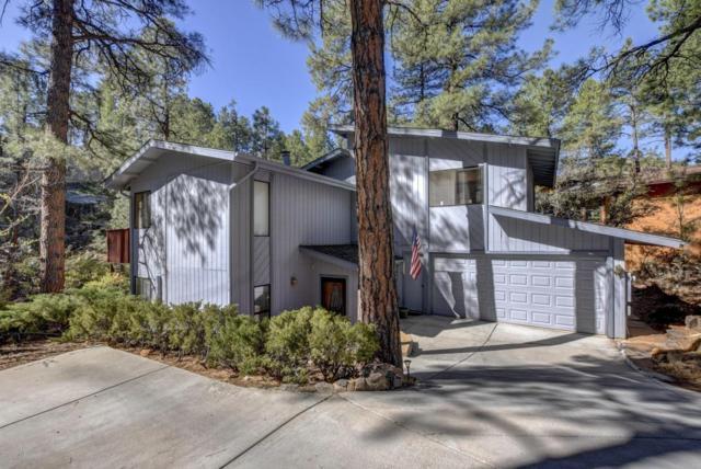 1485 Pine Tree Lane, Prescott, AZ 86303 (#1011463) :: The Kingsbury Group