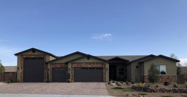13267 E Remington Road, Prescott Valley, AZ 86315 (#1011464) :: The Kingsbury Group