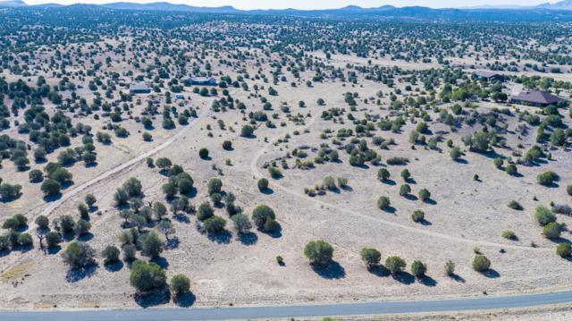 8301 W Rambling Road, Prescott, AZ 86305 (#1011467) :: The Kingsbury Group