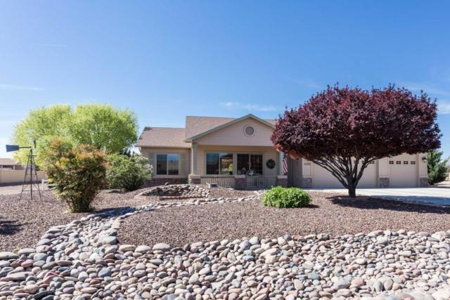 1093 Kristin Street, Chino Valley, AZ 86323 (#1011541) :: HYLAND/SCHNEIDER TEAM